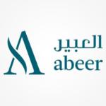 Abeer