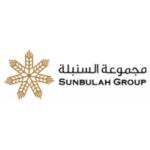 Sunbulah Group