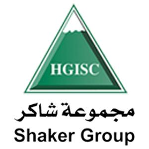 shaker group